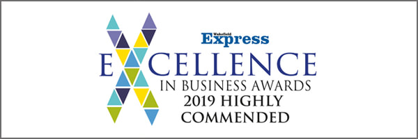 Excellence in Business Awards Evoke Media Group
